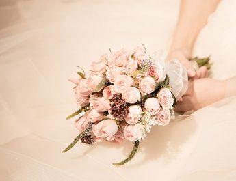 Най-желаните сватбени теми