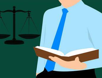 добър адвокат