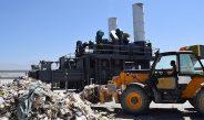 Извозване на строителни отпадъци и ефективно управление на отпадъците
