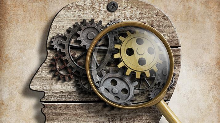 дисциплината в търговията на финансовите пазари