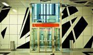 История на асансьоритe от 19 в. до днeс