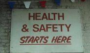 Службите по Трудова медицина