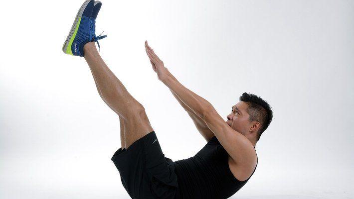 Въпроси, свързани с лечебната гимнастика - Част 2