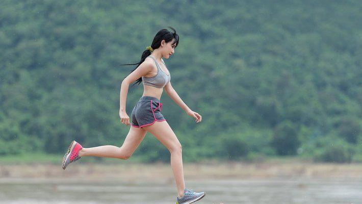 Въпроси, свързани с лечебната гимнастика