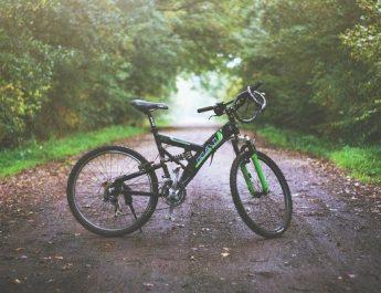 трениране с велоергометър