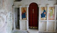 Какво е изобразяването православните икони