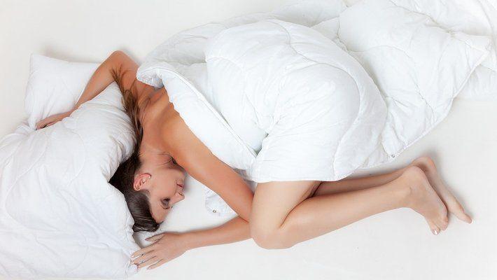Лекарство за лечение на сънливост