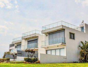 Недвижимият имот в Слънчев бряг