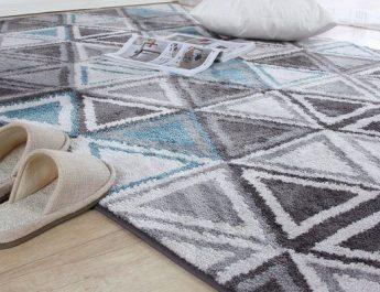 Покупка на килим